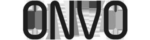 ONVO Logo